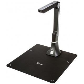 Escáner Portátil De Pedestal | Com-160/ot