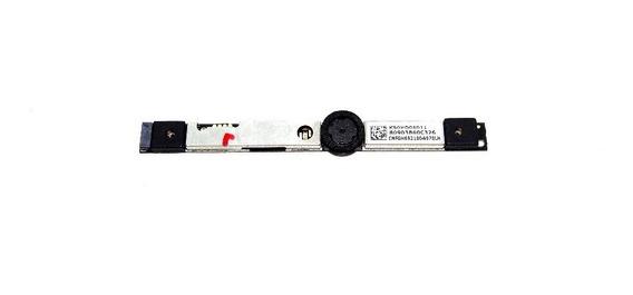 Webcam Camera Interna Notebook Acer Aspire Nitro 5 / Predator Helios 300 - Original