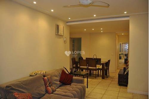 Imagem 1 de 29 de Casa À Venda, 200 M² Por R$ 2.150.000,00 - Icaraí - Niterói/rj - Ca17016