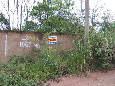 Chácara Rural À Venda, Brigadeiro Tobias, Sorocaba - Ch0358. - Ch0358