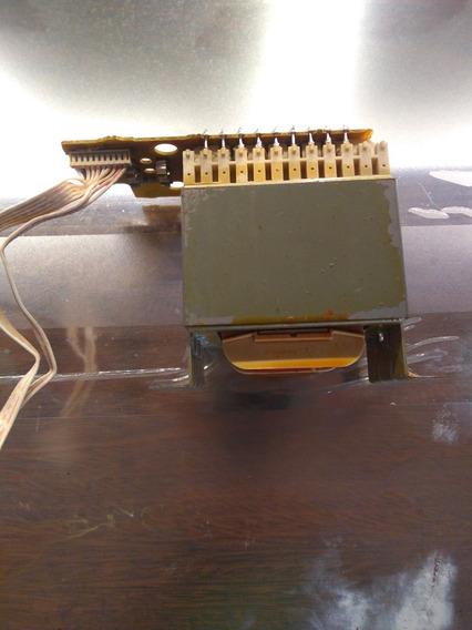 Transformador Sony Fgh88av / 9903-19886-1mop