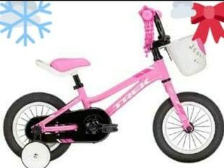 Bicicleta Rin12 Para Niños Y Niñas En Pto La Cruz Anzoategui