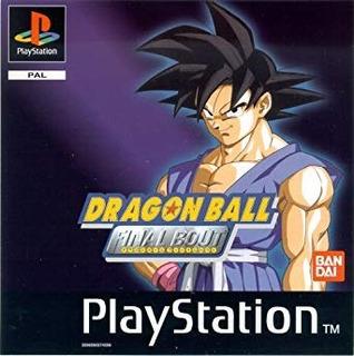 5 Juegos Playstation 1 Para Pc