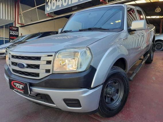 Ford Ranger Xl 13p