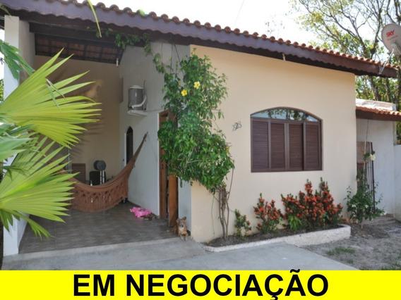 Casa - Ca00023 - 33591286