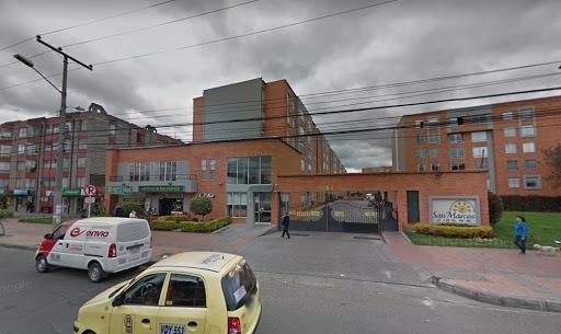 Apartamento En Venta Villa Elisa 63-2463