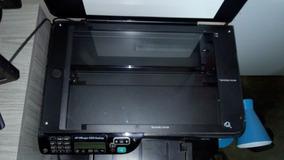 Impressora Hp Deskjet 4500 Usada