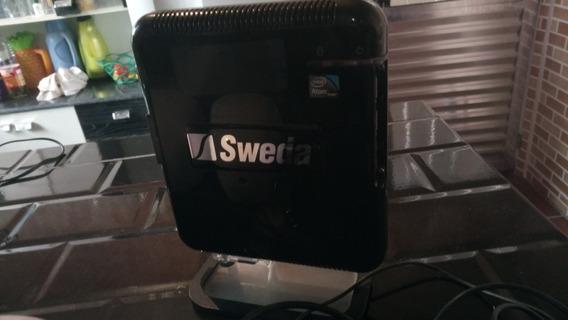 Mini Computador Sweda