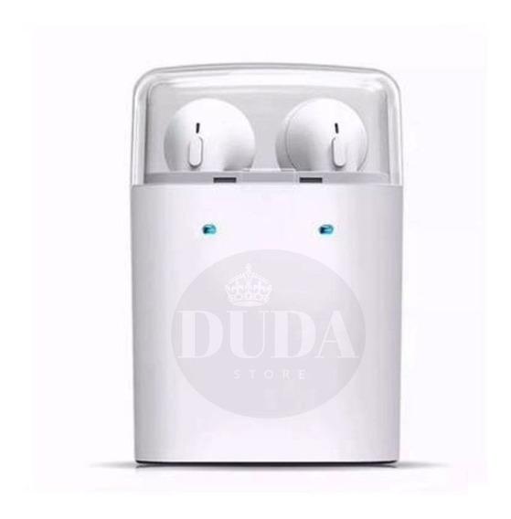 Headphone Beats G7 Grapes