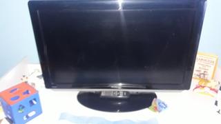 Television Noblex 32 Usada