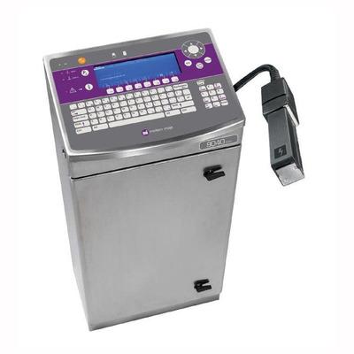 Alquiler Codificador S8 Master 9040 Imaje 480.0.480 Codpesa