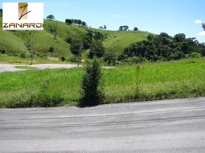 Terreno - Te00069 - 4439973