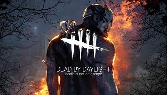 Dead By Daylight Pc Steam Original Online Rpg Tiro Multijogador Behaviour Digital Inc.
