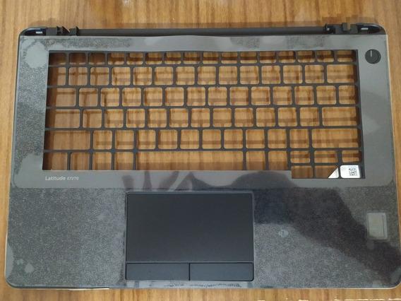 Palmrest Dell Latitude E7270