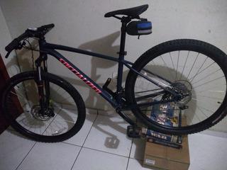 Bike Specialized Rockhopper Aro 29 M