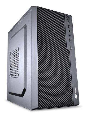Pc Office Intel I5-650 Hm55 8gb Hd 500gb Hdmi