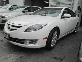 Mazda 6 Grand Sport 2010