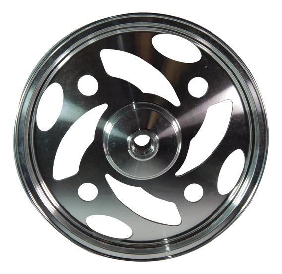 Roda Dianteira Sundown V-blade 250 Original Nova