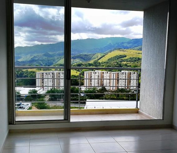 Venta Apartamento Negociable Ibagué Mirador De Los Andes