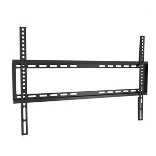 Soporte De Pared Fijo Tv-lcd 37 A 70 35kg Intelaid It-fes