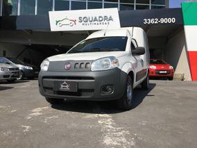 Fiat Fiorino Furgão 1.4 Flex