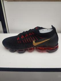Tênis Nike Air Vapor Max 2.0 - Promoção Dia Dos Pais!!!