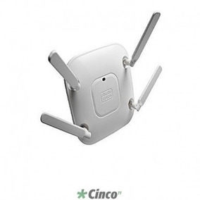 Cisco Aironet 1850 Serie Swithmobilitye