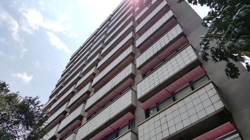 Imagem 1 de 22 de Conjunto Comercial Para Locação, Brooklin, São Paulo. - Cj2024