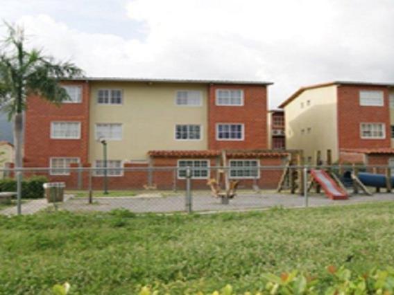 Apartamentos En Venta Guatire