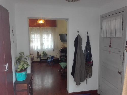Imagen 1 de 14 de Venta Apto Pent House- Paullier Casi 18 De Julio.dueño Vende