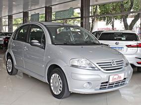 Citroën C3 1.4 Glx