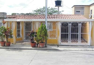 Casa En Venta En La Ciudadela. Codflex 17-4265. Mcmb
