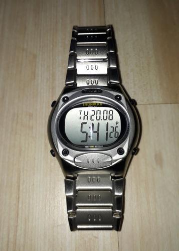 Relogio Timex 25th Anniversary