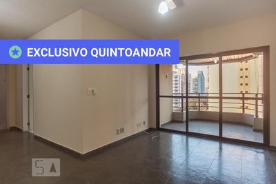 Apartamento No 8º Andar Com 2 Dormitórios E 1 Garagem - Id: 892927659 - 227659