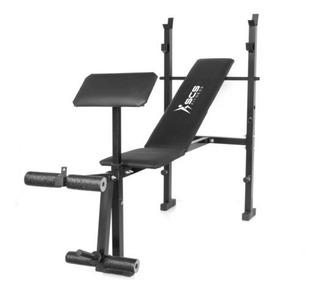 Estação De Musculação S 300