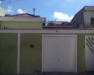 Casa - Cs0003593 - 33373552