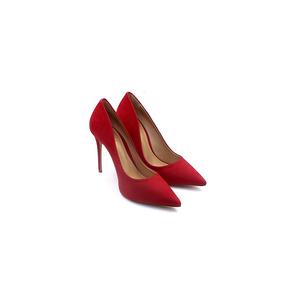 3281bffa8 Sapato Stiletto - Sapatos para Feminino com o Melhores Preços no ...