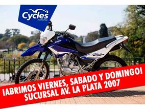 Motomel Skua 150 V6 Moto 0km El Mejor Precio En Cycles