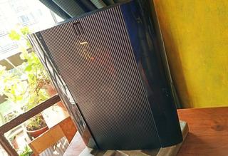 Ps3 500gb + 30 Juegos (gta V) + 1 Mando. Envío Gratis