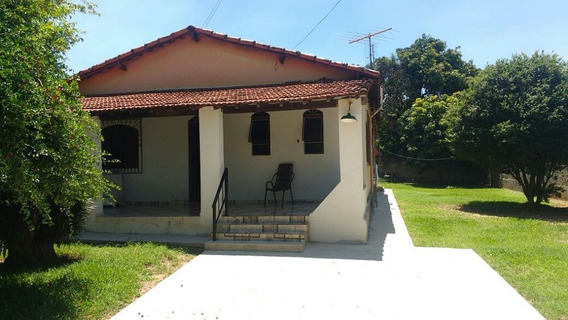 Rural Para Venda, 3 Dormitórios, Jardim Nossa Senhora De Fátima - Hortolândia - 159