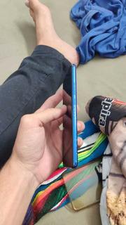 Celular Huawei Nova 3i