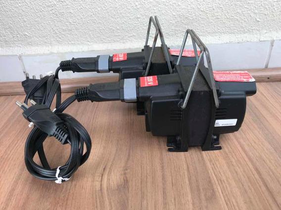 Transformador 300va Bivolt Force Line