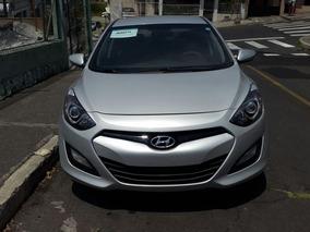 Hyundai I30 - Oportunidad !!