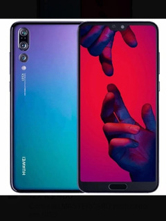 Huawei Twilight P20 Pró