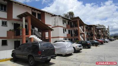 Apartamentos En Venta Loma Magica Cod 18-7398