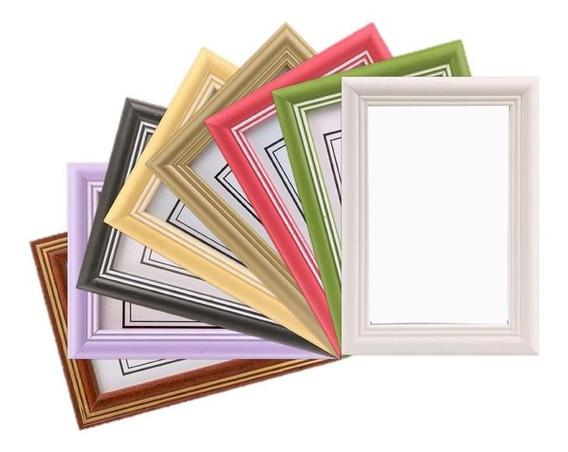 Porta Retratos 10x15