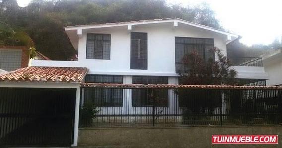 Casa Colinas De Bello Monte