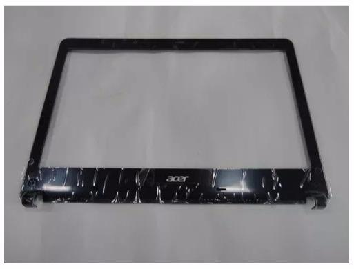 Moldura Da Tela Do Notebook Acer Aspire E1-471 Series