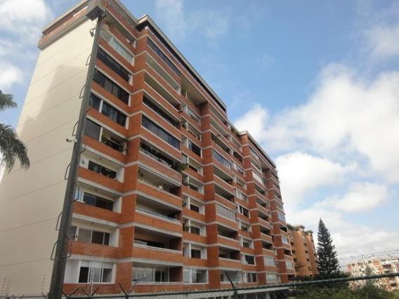 Apartamentos En Venta Sta Rosa De Lima 20-10032 Rah Samanes