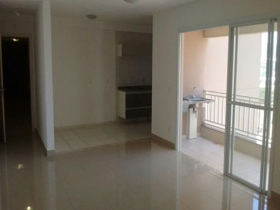 Apartamento No Condomínio Resort Santa Angela - Engordadouro - Jundiaí - Ap02383 - 32287746